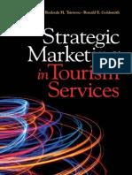 2102 - Strategic Marketing Planning