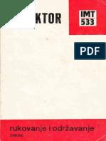 69868034-Rukovanje-i-Odrzavanje-IMT-533.pdf