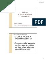 -old-campos-arquivo-maria_helena_loureiro_alves-2015-1-10-seminarios_de_estudos_interdisciplinares_ii-53821-4_3-1424718144444.pdf