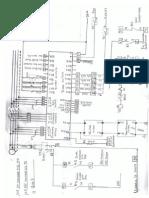 Diagrama GEC12 COMAP