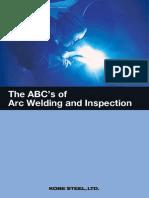 ABC_5Ed