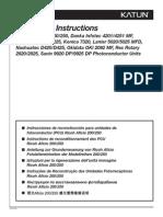 AFICIO af200-250 INSTRUCTIVO.pdf