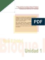 Unidad_1