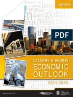 CityofCalgary.economicOutlook.14 19