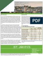 Economic Review 2014