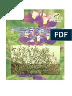 Zonificacion Potencial Sistemas Produccion Procesamiento Artesanal Chocho Ecuador