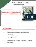 Clase 2 Contabilidad-2006