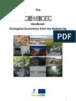 CEECEC_Handbook_v1.pdf