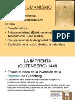 elrenacimiento-120214060958-phpapp02