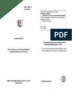 rolul_nato_si_al_ue_in_managementul_crizelor_din_balcanii_de_vest.pdf