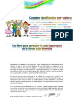 CueadernoDeValoresME.pdf