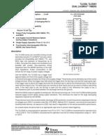 Tlc556.PDF