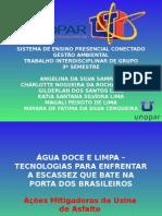 Guadoceelimpatecnologiasparaenfrentar 150624013440 Lva1 App6892