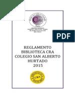 Reglamento-Biblioteca-CRA-Colegio-San-Alberto-Hurtado-2015.pdf