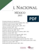0 Perfil Nacional Accidentes Transito (1)