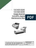 fi-6140 MS