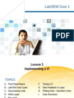 S2-Labview Docentes
