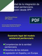 02_ponencias.pdf