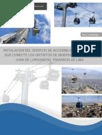 Factibilidad Teleferico Lima Norte (Final) (2)