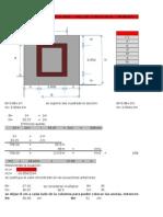 Diseño de Placas Bases