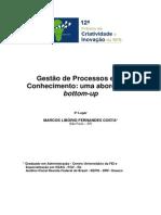 3o Lugar - Marcos Liborio Fernandes Costa - 007.pdf