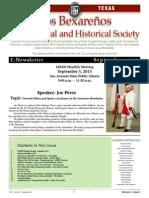 2015 09 - September LBGHS E-Newsletter.pdf