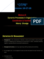 Manoj.ghadge_OTPR.course [Session 16-17-18]