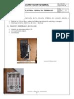 LAB 1_Seguridad y Circuitos Electricos1