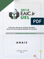 Anais_II EAICJR_2014.pdf
