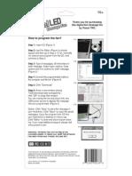 LED Fan Instruction.pdf