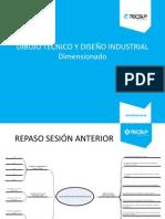 Sesión-02-Dimensionamiento.pdf