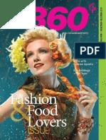 782095294_20101123083110_CP_Magazine_1st_Edition
