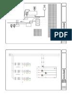 DEMO_08 AutoCad Electrical 2015