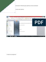 Programas o Herramientas de Windows Para Optimizar El Funcionamiento