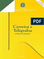 correios2.pdf