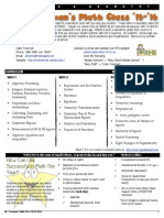 beg  of year newsletter 15-16 page1
