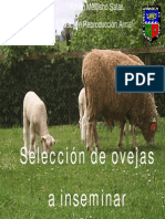 E. Mellisho -Inseminacion intrauterina.pdf