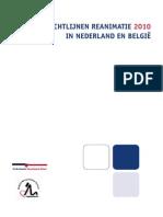 GL 2010 Summary Dutch NRR BRC Translation V20110107
