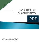 AÇÕES 2015.ppt