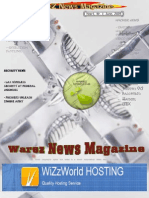 Warez News Magazine 01 01