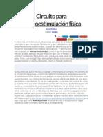 Circuito para electroestimulación física.docx