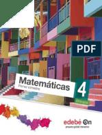 117378-0-529-mat_ep4_LA-ud1_CAS_DEF.pdf