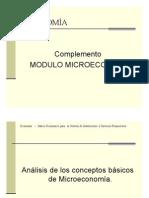 144268153-Demanda-y-Oferta.doc