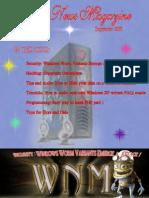 Warez News Magazine 01 04