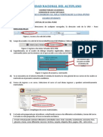 Manual Aulas Virtuales usuario.pdf