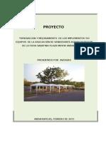 Plan de Accion de Aveagro-Andhs.