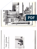 Booklet for AFO LP Box Set