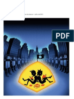 O direito à cidade _ piauí_82 [revista piauí] pra quem tem um clique a mais.pdf