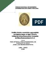 calculo de dilucion segun ing  óhara CIP.doc