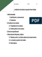 ema5. Diagnosis y validación del modelo de regresión lineal múltiplepdf